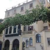 hotel-jonic-mazzaro