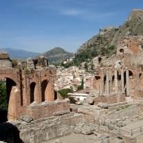 Taormina teatro5